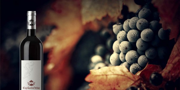 exclusiwe-wine