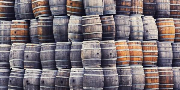 acetificazione-del-vino-fermentazione-acetica-processo-exclusive-wine