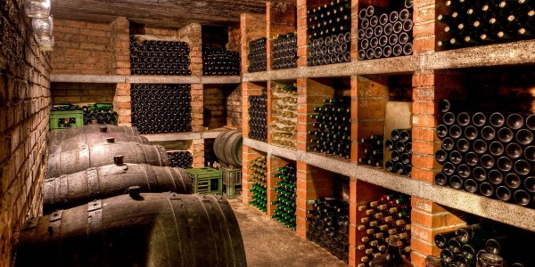 cantina-in-casa-come-realizzare-exclusive-wine