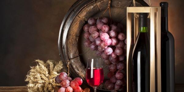 come-conservare-il-vino-imbottigliamento-conservazione-cantina-exclusive-wine