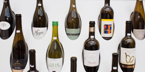 mostra-vini-della-bassa-atesina-ora-bolzano-alto-adige-exclusive-wine