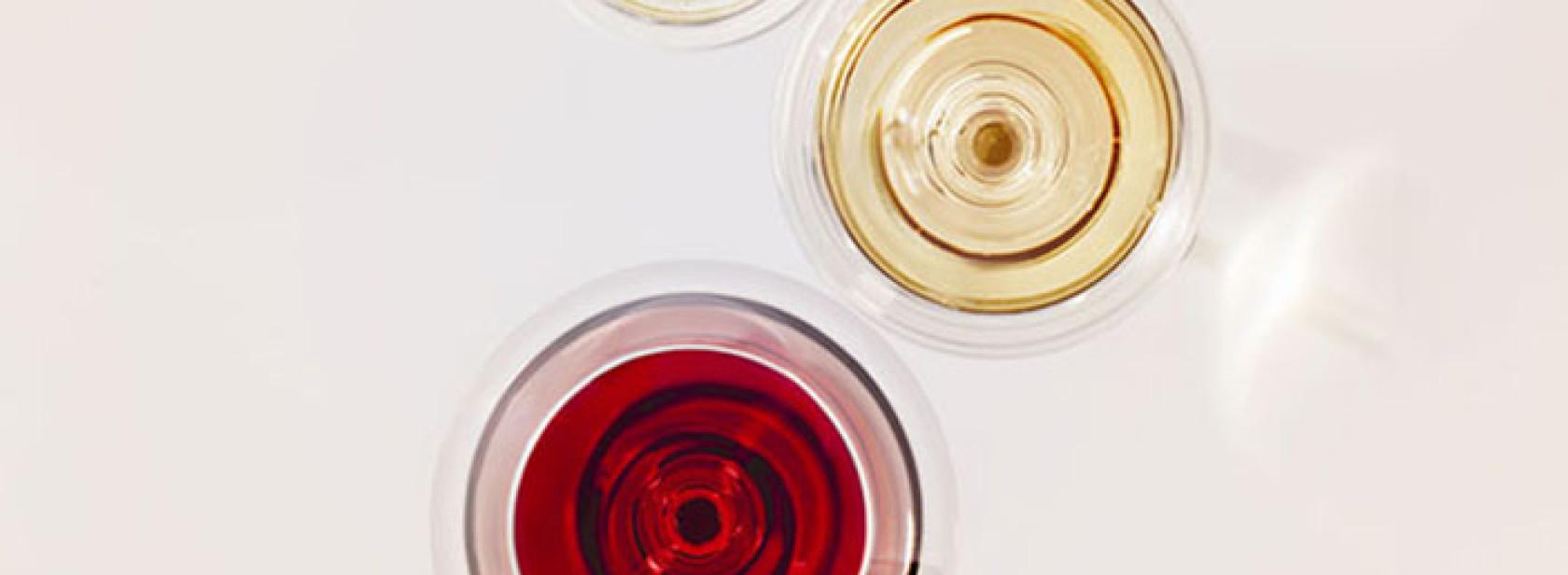 mostra-vini-di-bolzano-castel-mareccio-eventi-exclusive-wine