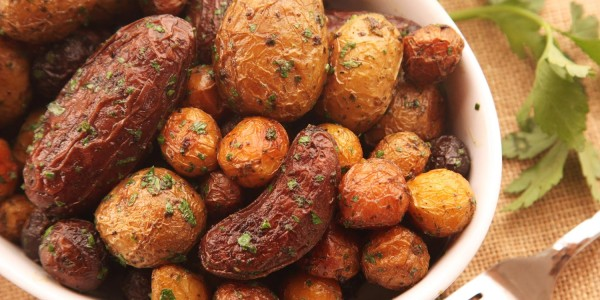 patate-novelle-al-vino-rosso-ricette-exclusive-wine