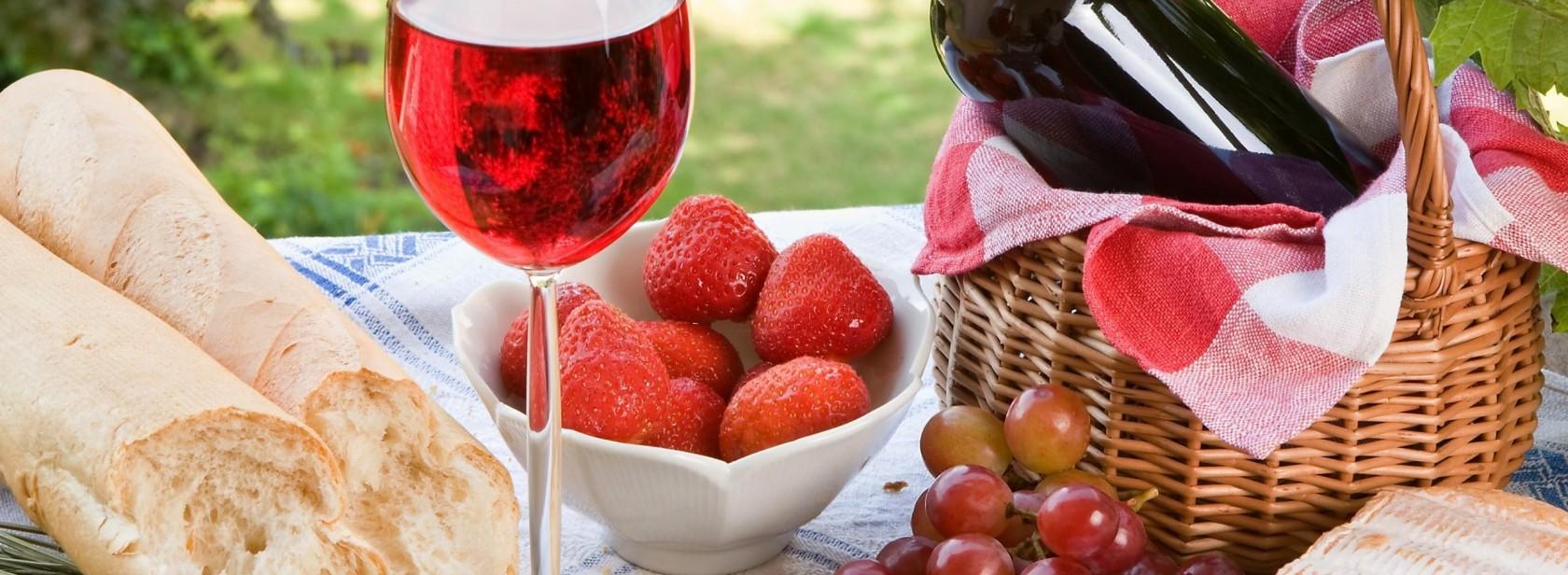 picnic-exclusive-wine-vino-cibo-degustazione