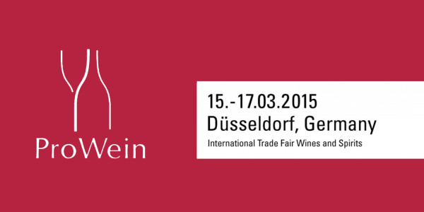 prowein-international-trade-fair-wines-and-spirits-dusseldorf-eventi-exclusive-wine