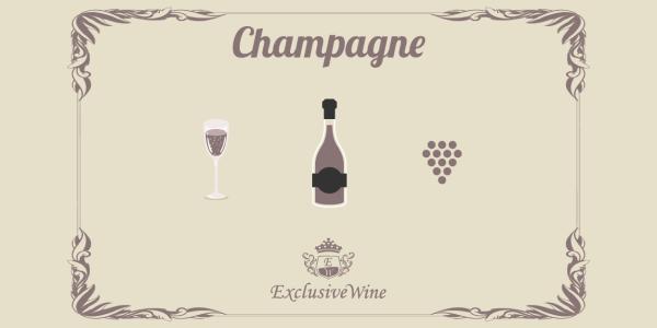 storia-champagne-vino-spumante-caratteristiche-produzione-vini-spumanti-portale-ricerca-cantine-enoteche-exclusive-wine