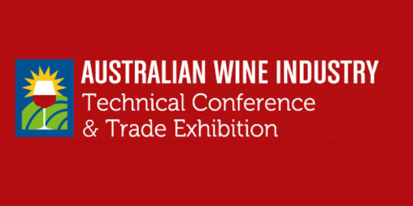 australian-wine-industry-technical-conference-and-trade-exibition-eventi-exclusive-wine