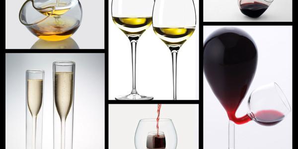 bicchieri-per-il-vino-tipologie-di-bicchiere-come-scegliere-accessori-design-exclusive-wine