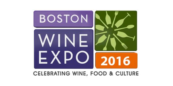 boston-wine-expo-usa-stati-uniti-esposizione-internazionale-dei-vini-degustazione-gastronomia-eventi-exclusive wine