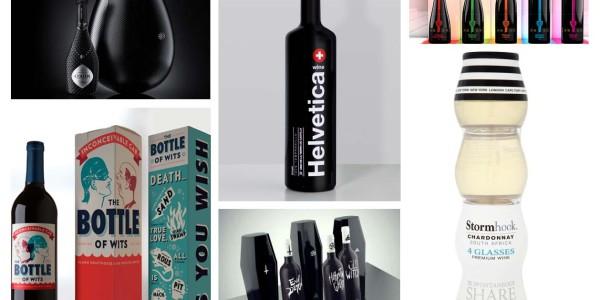 bottiglie-di-design-vino-esclusivo-idee-regalo-accessori-exclusive-wine