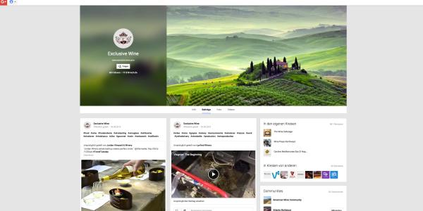 exclusive-wine-google-plus