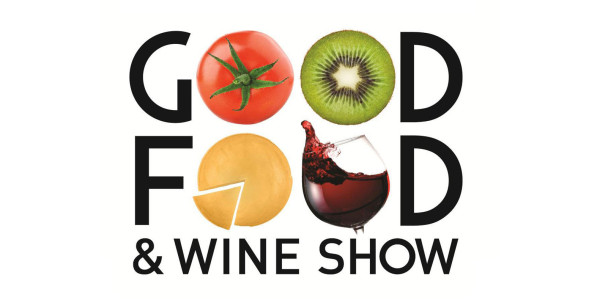 good-food-and-wine-show-australia-fiera-modiale-cibo-vino-accessori-brisbane-melbourne-perth-sydney-eventi-exclusive-wine