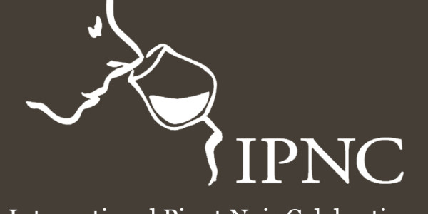 international-pinot-noir-celebration-week-end-degustazione-oregon-usa-stati-uniti-america-eventi-exclusive-wine