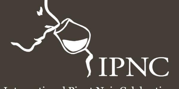 international-pinot-noir-celebration-week-end-degustazione-oregon-usa-stati-uniti-america-eventi-exclusive-wine