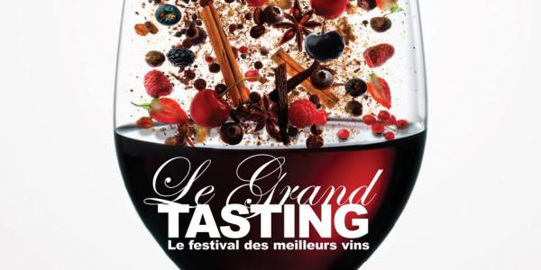 le-grand-tasting-le-festival-des-meilleurs-vins-parigi-francia-eventi-exclusive-wine