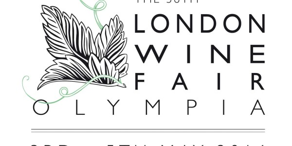 london-wine-fair-2016-mostra-internazionale-di-vini-eventi-exclusive-wine