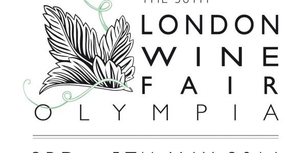 london-wine-fair-2016-mostra-internazionale-di-vini-eventi-exclusive-wine