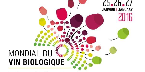 millesime-bio-mostra-vini-biologici-esposizione-vino-biologico-montpellier-francia-eventi-exclusive-wine