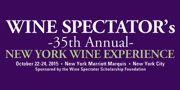 new-york-wine-experience-wine-spectator-35-annuale-evento-degustazione-vini-eventi-exclusive-wine