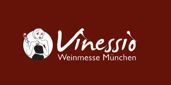 vinessio-weinmesse-munchen-wine-fair-mostra-di-vini-monaco-zenith-eventi-exclusive-wine