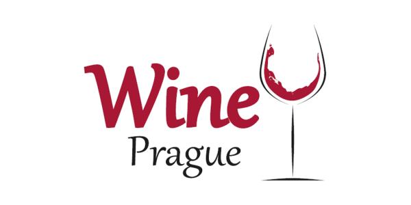 International Wine Fair in Prague