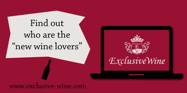 Wine lovers Exclusive Wine