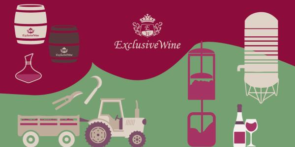 come-fare-la-vendemmia-le-fasi-macchinari-vino-exclusive-wine