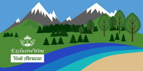 itinerari-abruzzo-parco-nazionale-forcatacero-val-fondillo-villetta-barrea-opi-pescasseroli-celano-exclusive-wine-portale-ricerca-vini