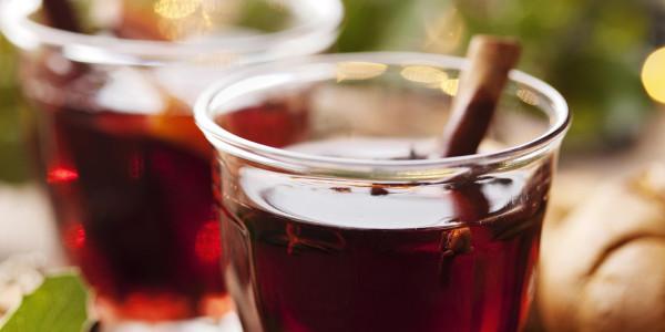 vino-caldo-aromatizzato-ricetta-origionale-exclusive-wine