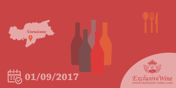 festa-delle-cantine-eventi-alto-adige-exclusive-wine