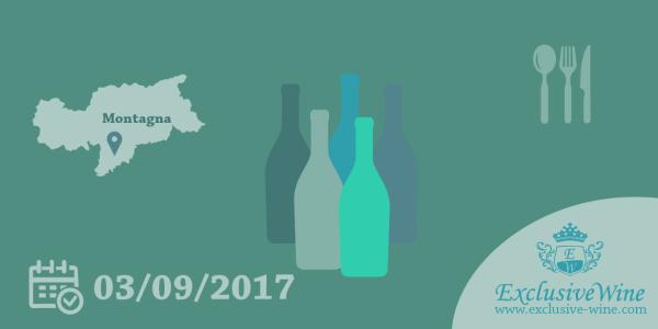 il-miglio-delizioso-di-montagna-eventi-exclusive-wine
