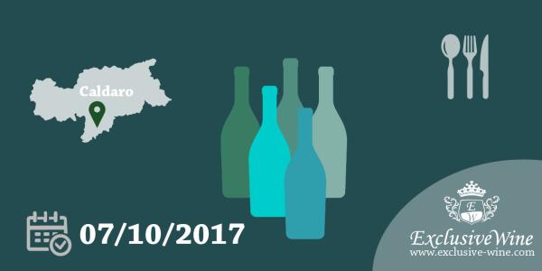 vino-e-cucina-caldaro-eventi-exclusive-wine