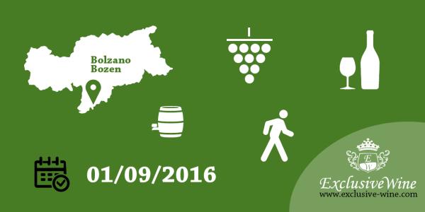 bacchus-urbanis-bolzano-eventi-vino-alto-adige-trekking-visite-guidate-degustazioni-exclusive-wine