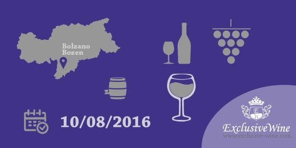 calici-di-stelle-a-bolzano-10-agosto-2016-degustazione-vini-altoatesini-alto-adige-eventi-exclusive-wine