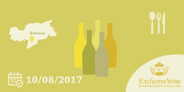 calici-di-stelle-bolzano-eventi-exclusive-wine