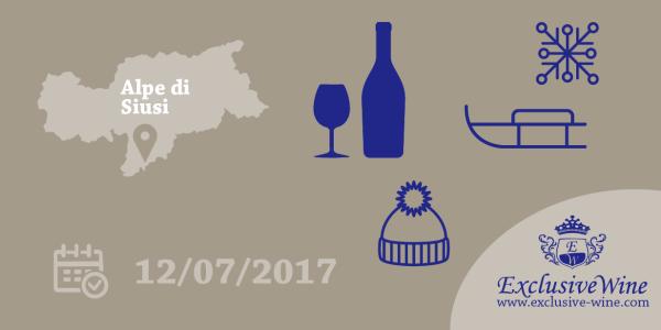 dolovino-vino-neve-piste-da-sci-alpe-di-siusi-eventi-exclusive-wine