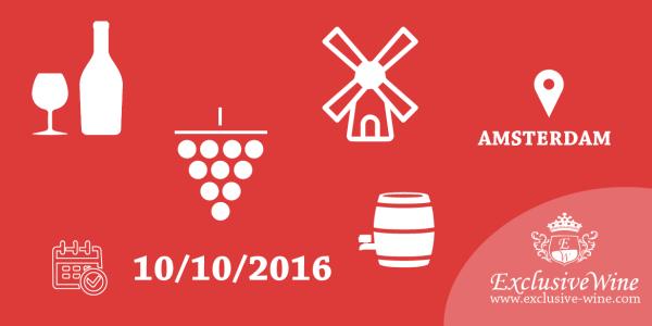 eventi-alto-adige-Exclusive-Wine-27-27