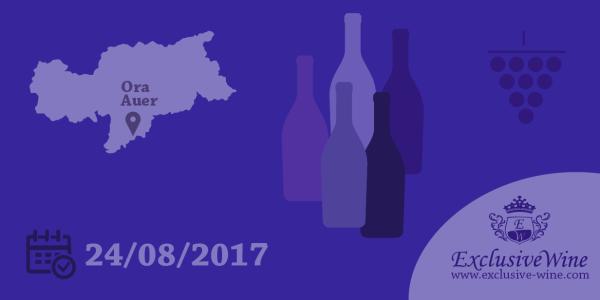 eventi-alto-adige-Exclusive-Wine-57