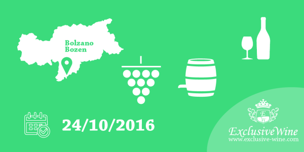 fiera-bolzano-hotel-presentazione-vini-degustazione-vino-alto-adige-eventi-excluisve-wine