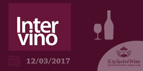 intervino-klagenfurt-eventi-exclusive-wine
