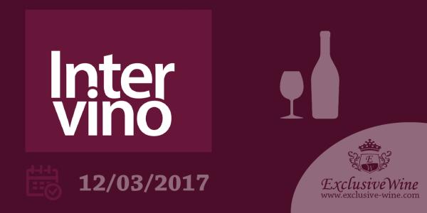 intervino-klagenfurt-eventi-exclusive-wine
