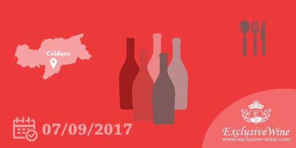 le-giornate-del-vino-caldaro-7-settembre-eventi-alto-adige-exclusive-wine