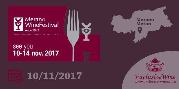 merano-wine-festival-2017-eventi-meran-alto-adige-exclusive-wine