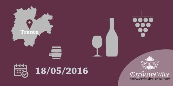 mostra-dei-vini-trentini-palazzo-roccabruna-trento-18-05-2016-eventi-manifestazioni-exclusive-wine