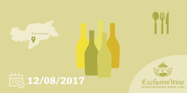 notte-degli-aromi-eventi-exclusive-wine