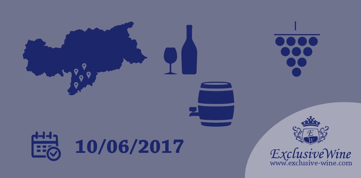 notte-delle-cantine-dtrada-delle-cantine-eventi-exclusive-wine