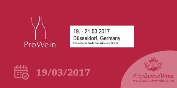 prowein-germania-vini-alto-atesini-eventi-exclusive-wine