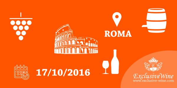 roma-lifestyle-hotel-presentazione-vini-alto-adige-eventi-exclusive-wine-portale-ricerca-vini-cantine
