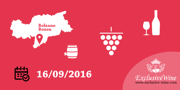 santa-maddalena-classico-eventi-bolzano-alto-adige-exclusive-wine