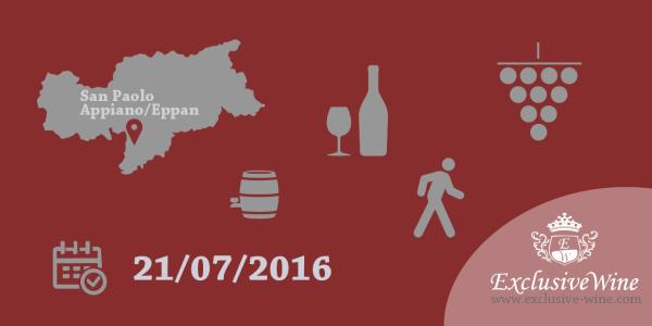 settimane-enoculturali-appiano-san-apolo-oltradige-Alto-Adige-sulla-strada-del-vino-itinerari-eno-gastronnomici-exclusive-wine